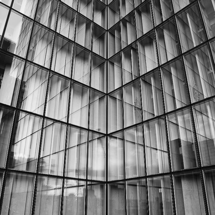 Archi Paris ! #36