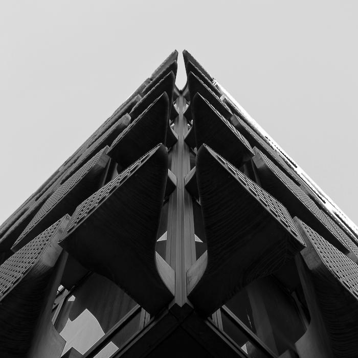 Archi Paris ! #17