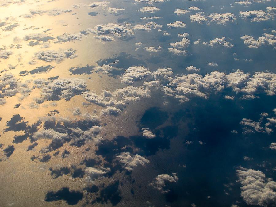 La tête dans les nuages #3