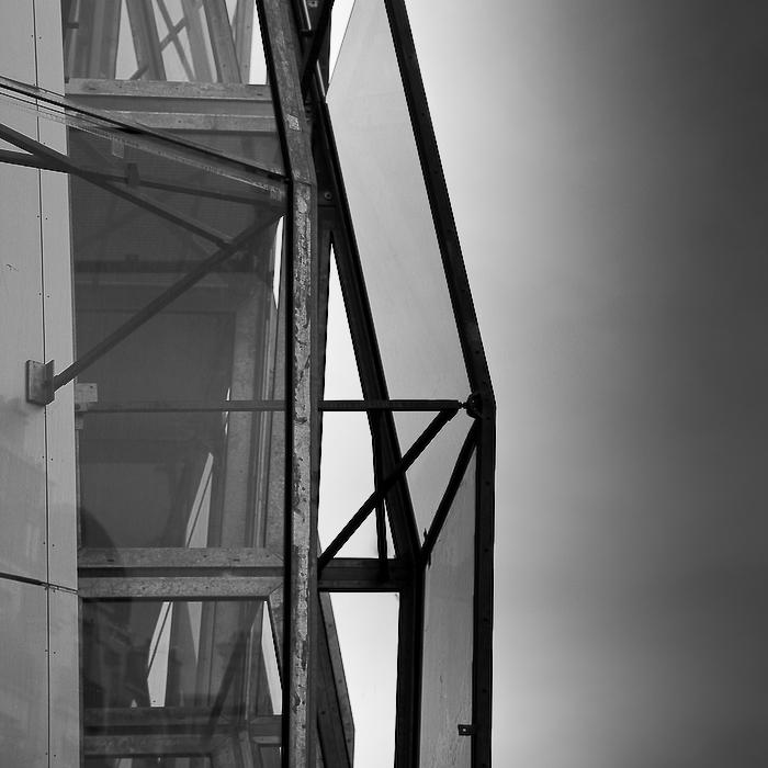 Archi Paris ! #38