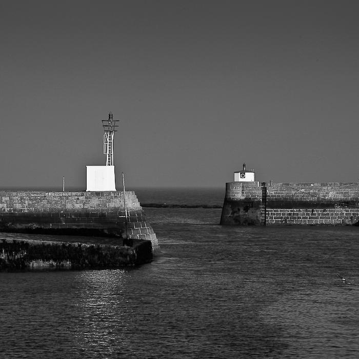 Normandie 18