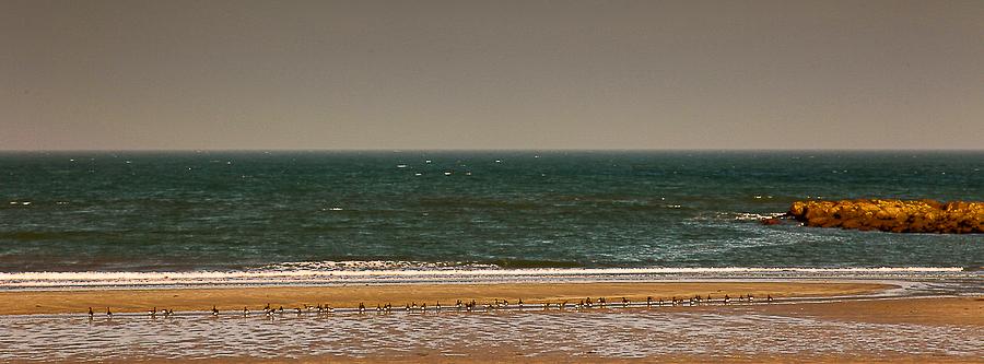 Normandie 28