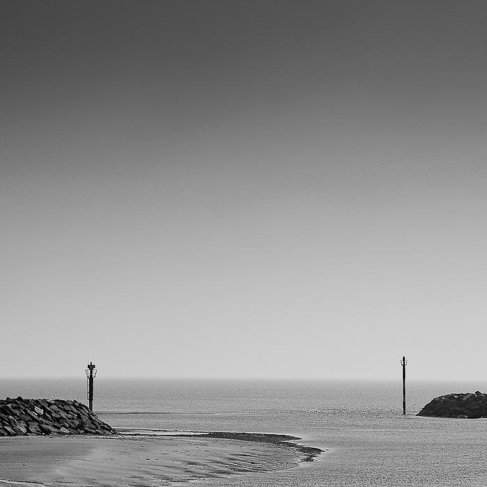 Normandie 15