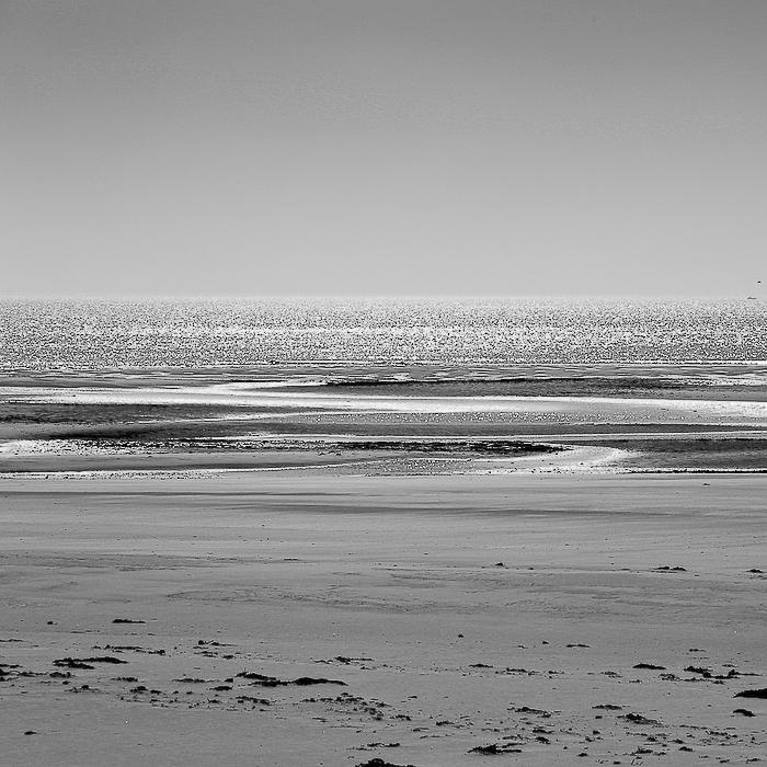 Normandie 16