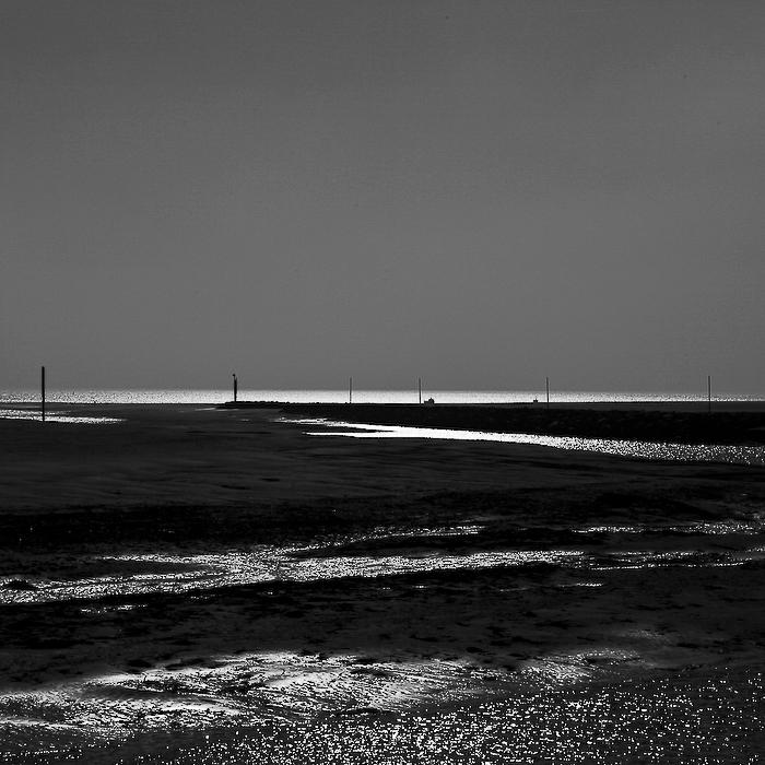 Normandie 17