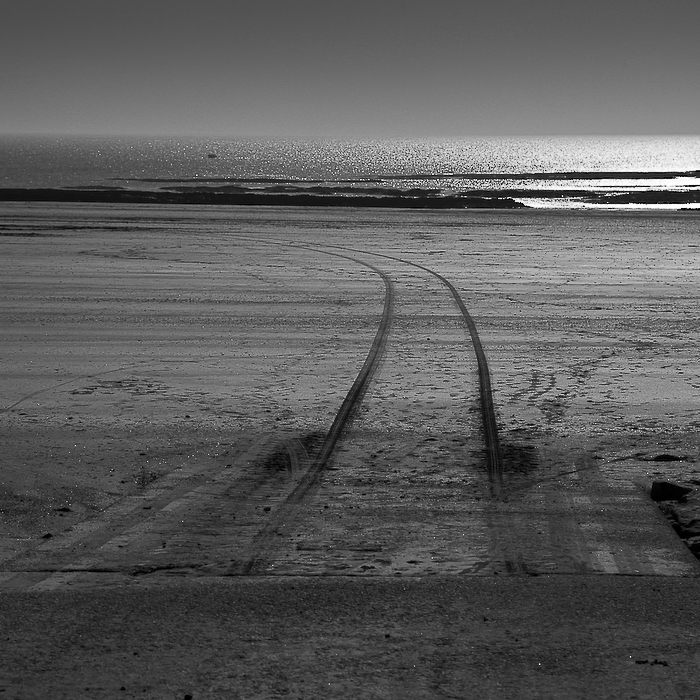 Normandie 22
