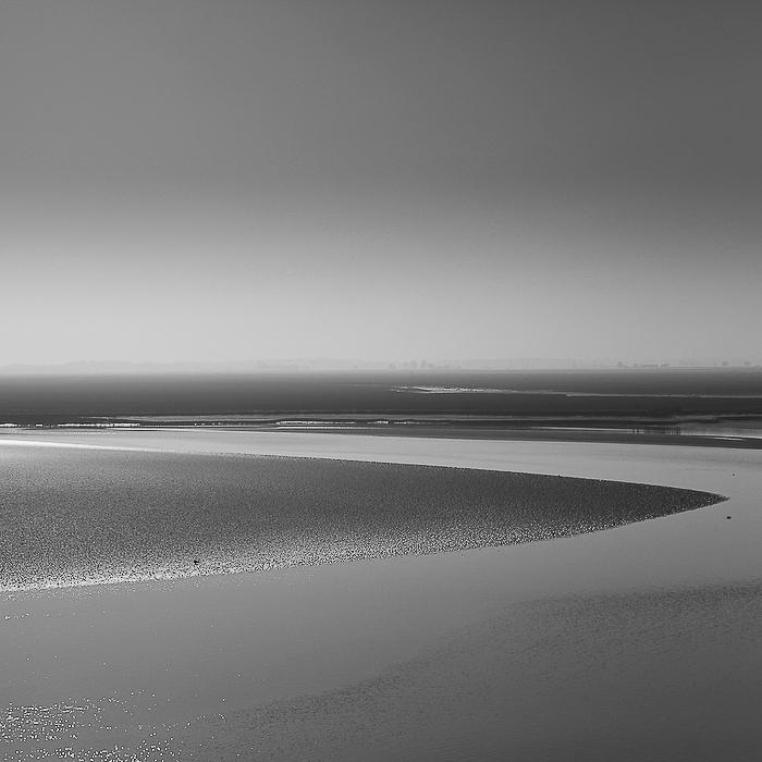 Normandie 12