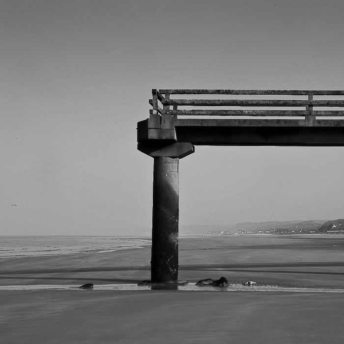Normandie 30
