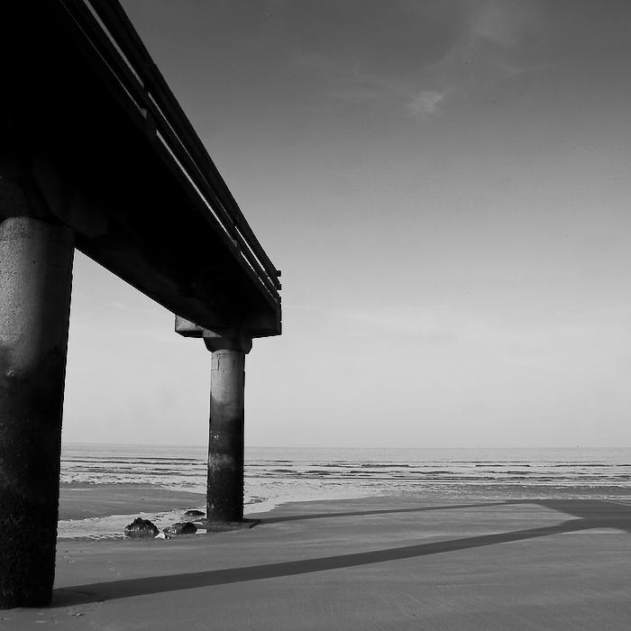 Normandie 31