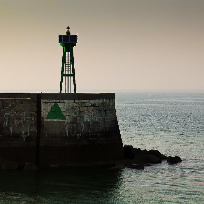Normandie 6