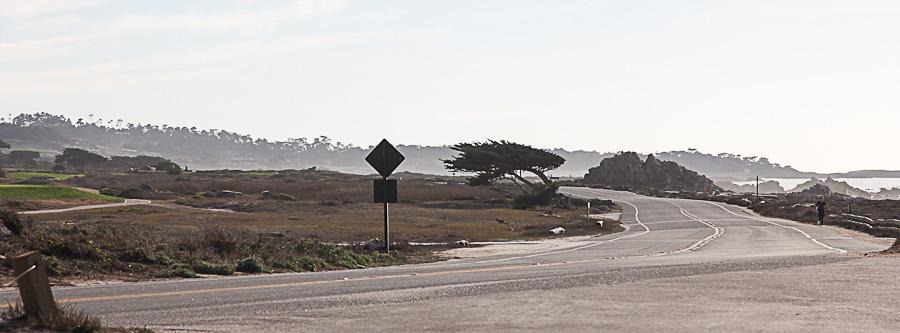 Carmel #3 - Californie