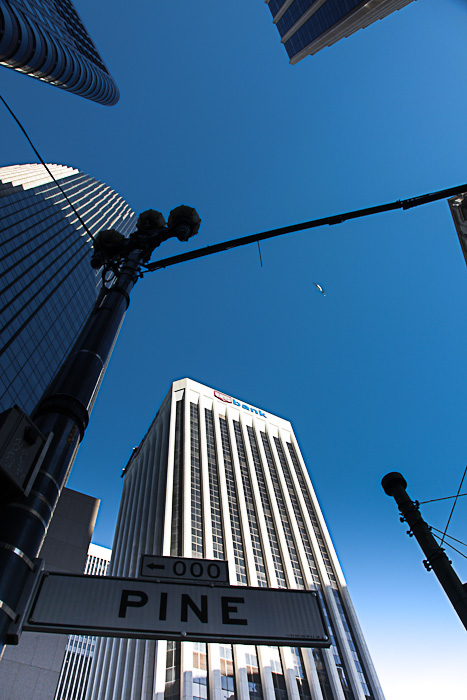 San Francisco #14 - Californie